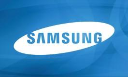فروش نمایشگرهای AMOLED سامسونگ تا سال ۲۰۱۹ به ۵۶۰ میلیون واحد میرسد