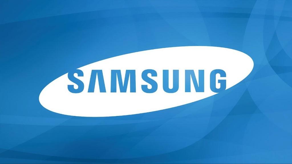 Samsung_logo-8