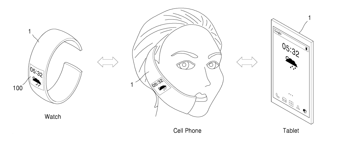 Samsungs-new-flexible-phone-patents1