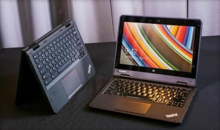 ThinkPad11eMain