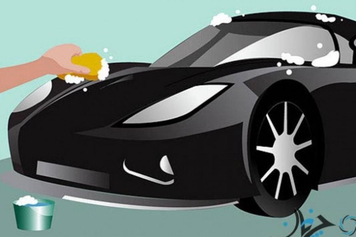 با این چند روش خودروی شما همیشه صفر میماند!