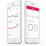 Withings-Body-Cardio-App