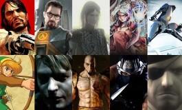 ۱۰ بازی برتر تاریخ که پایانی شگفتانگیز دارند