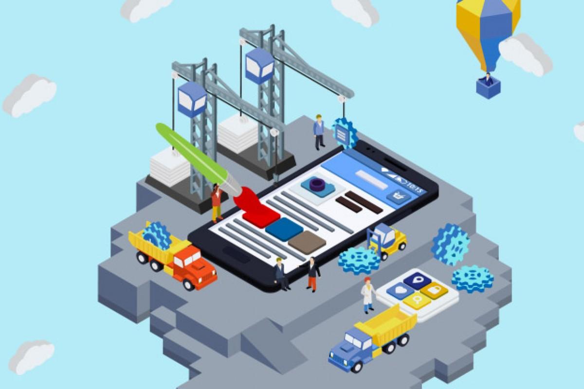 موج جدیدی از صنعت نرمافزار در راه است: نرمافزار مالکیت آزاد