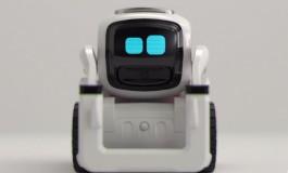 معرفی Cozmo: ربات WALL-E واقعی که منتظرش بودید!