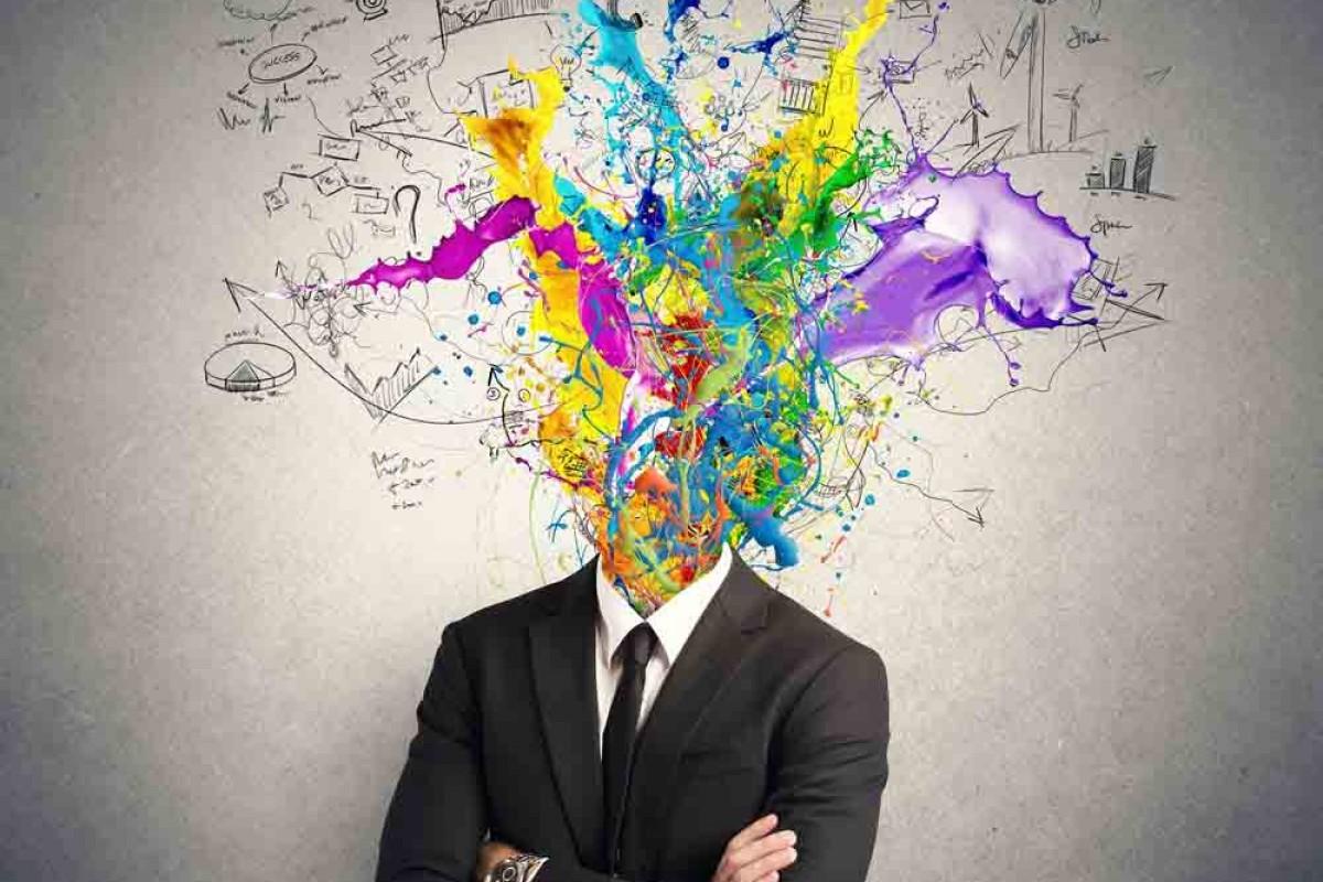۸ عادت بدی که خلاقیت شما را از بین میبرد