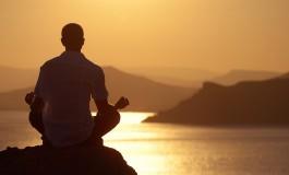 ۱۰ روش برای کاهش سریع استرس