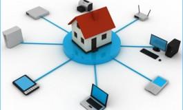 هر آنچه که باید درباره شبکه خانگی بدانیم: بخش دوم