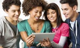 معرفی سرویس TV Everywhere: تماشای تلویزیون در مکانهای مختلف