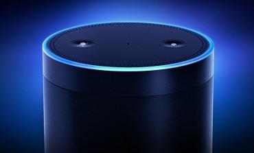 چرا ممکن است اپل هیچگاه رقیبی برای آمازون Echo تولید نکند؟!