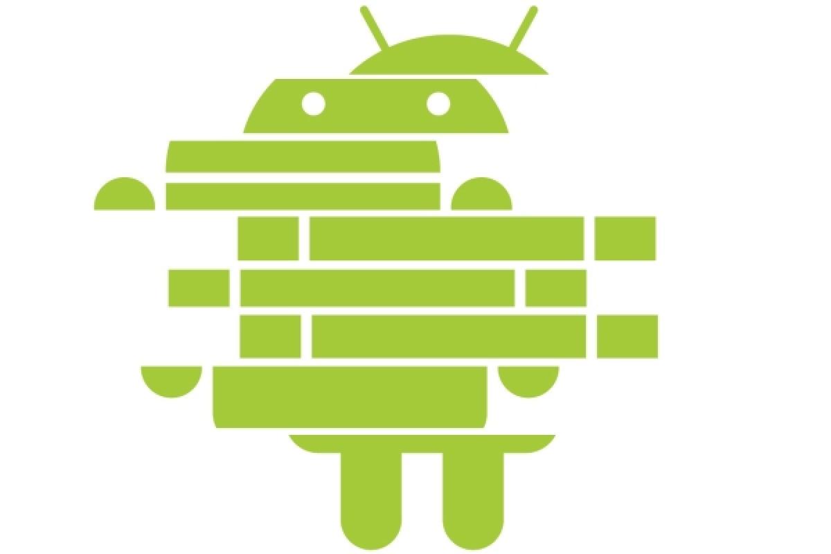 Fragmentation چیست و چه تاثیراتی بر کاربری گوشیها دارد؟!