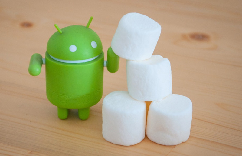 android_marshmallow_1
