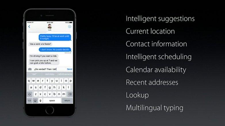 androidpit-wwdc-2016-screenshot-11-w782