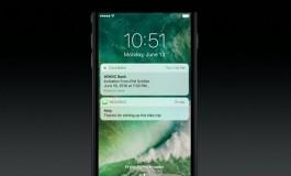اندروید N در مقابل iOS 10؛ کدامیک پیشتاز این نبرد خواهد بود؟!