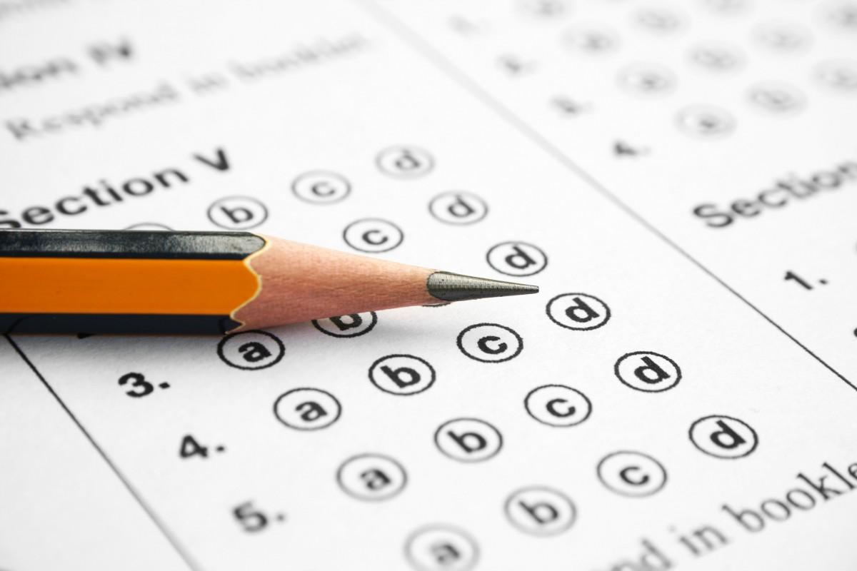 ۵ راهحل ساده برای دوری از شبکههای اجتماعی در ایام امتحانات!