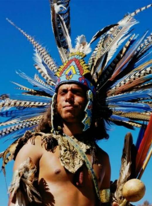 aztec-person (1)