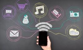 تا سال ۲۰۲۰ نصف مردم جهان از اینترنت موبایل استفاده میکنند!