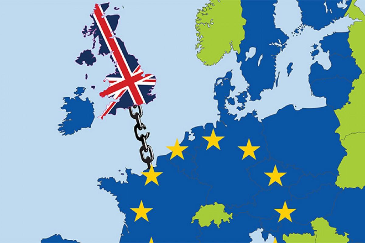 خروج بریتانیا از اتحادیه اروپا بر تجارت سامسونگ و الجی در این قاره تاثیر دارد!