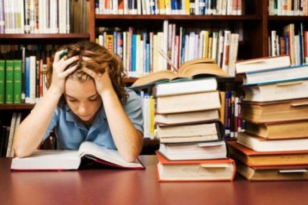 child-stressed-at-exams-e1463199444432