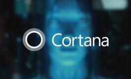امکان دسترسی به کورتانا از طریق لاک اسکرین برای کاربران اندروید فراهم شد