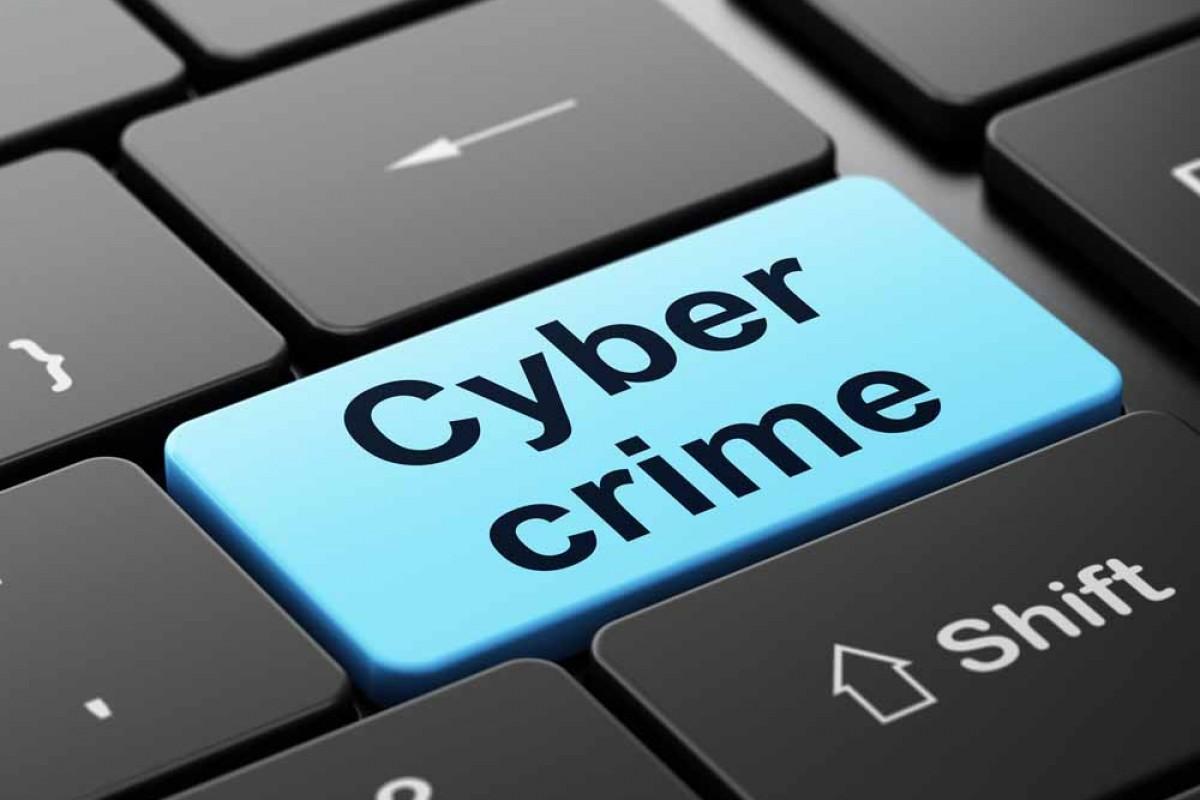 بزرگترین سرقت سایبری روسیه شناسایی شد