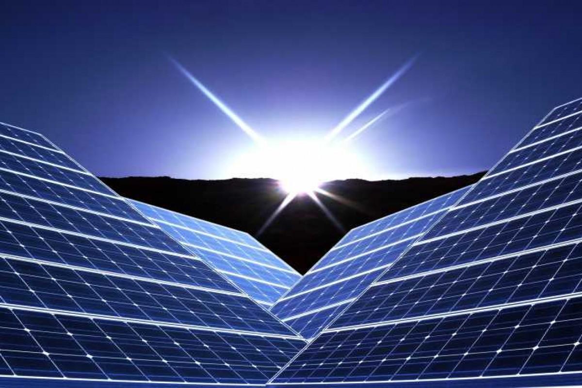 شیلی انرژی خورشیدی را به صورت رایگان در اختیار مصرفکنندگان قرار میدهد!