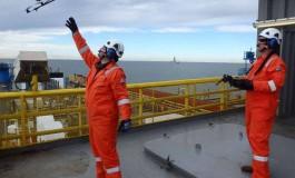 چشماندازی نو در کشتیرانی با استفاده از پهپاد
