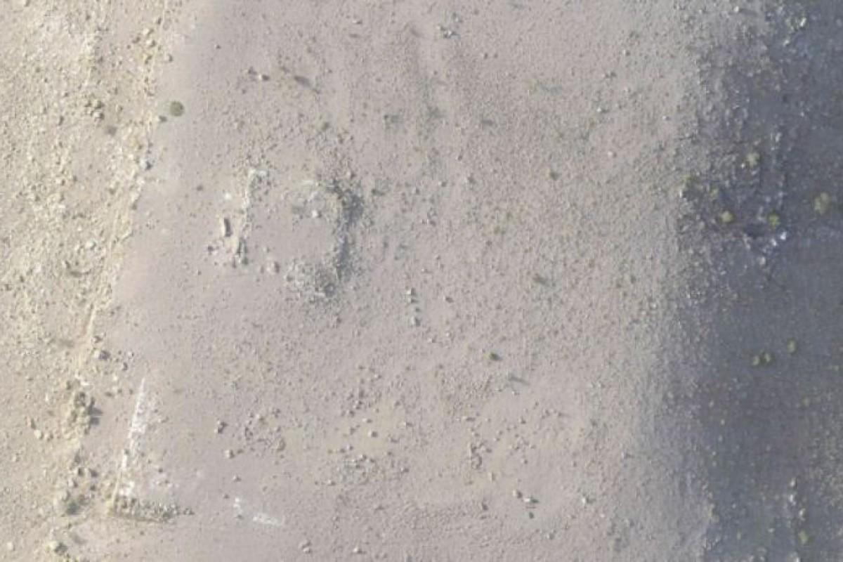 یافتن یک بنای تاریخی با استفاده از گوگل Earth
