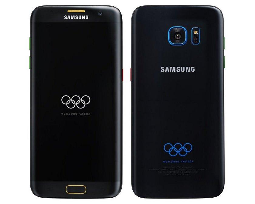 galaxy-s7-edge-olympic-edition-2