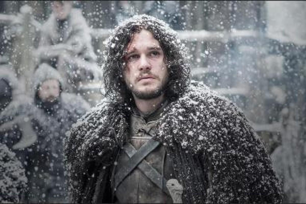 بازیگر معروف Game of Thrones نقش خلافکار اصلی Call of Duty را بازی میکند