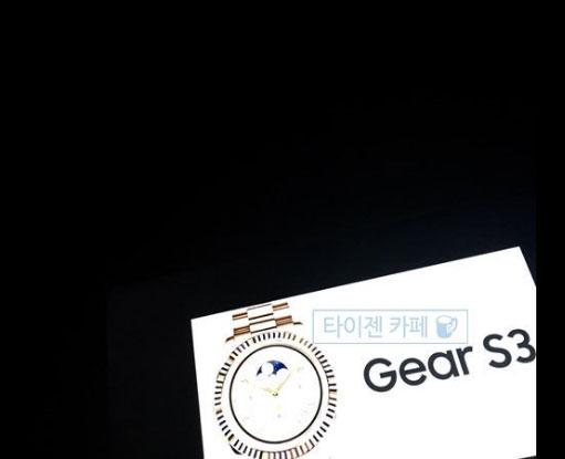 gear-s3-leaked-2
