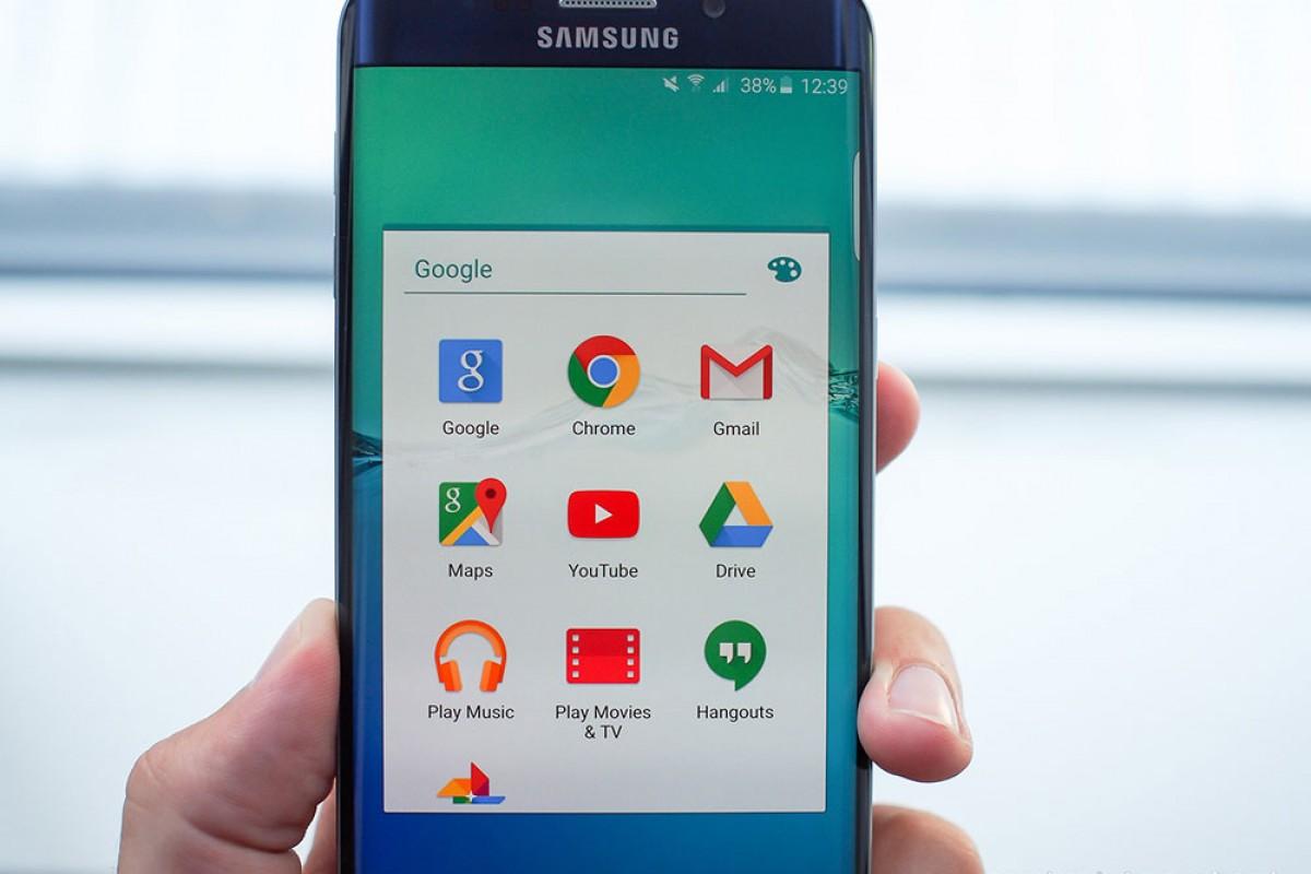 آیا اپلیکیشنهای بیمصرف عمر باطری دستگاه را کاهش میدهند؟!