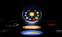 اطلاعاتی تازه در رابطه با نسل بعدی ساعتهای هوشمند سامسونگ
