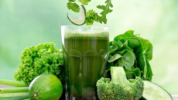 healthy-greens itresan