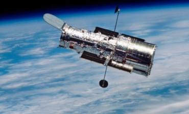 ناسا ماموریت تلسکوپ هابل را برای پنج سال دیگر تمدید کرد