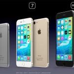 iPhone7-Pro