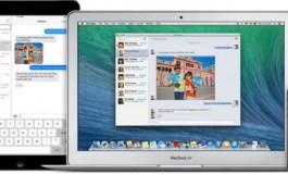 اپل توضیح میدهد: چرا iMessage برای اندروید قابل دسترس نیست؟!