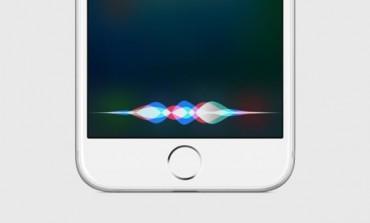 تماشا کنید: یک طرح مفهومی از iOS 11
