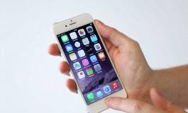 رفع مشکل خاموش شدن ناگهانی آیفون 6 و 6s در بروزرسانی iOS 10.2.1