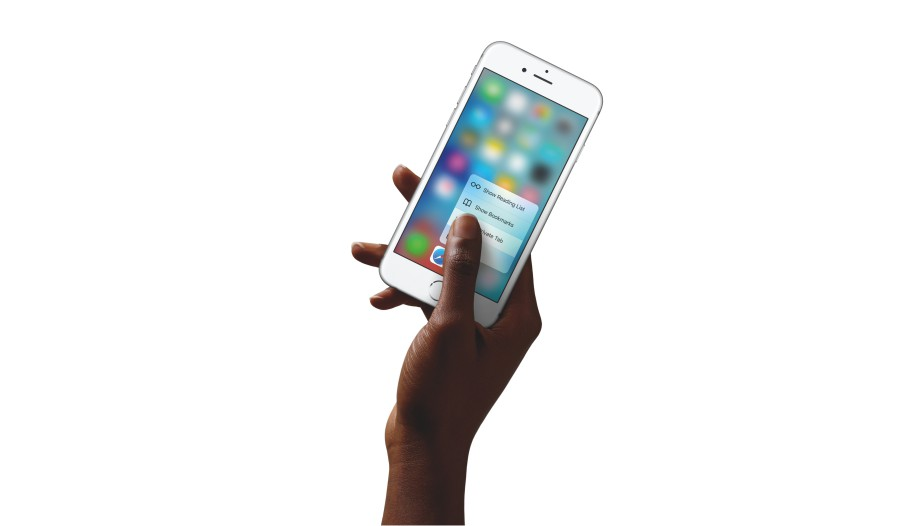 iphone classy