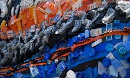 محققین و یافتن راهی برای تبدیل پلاستیک به سوخت!