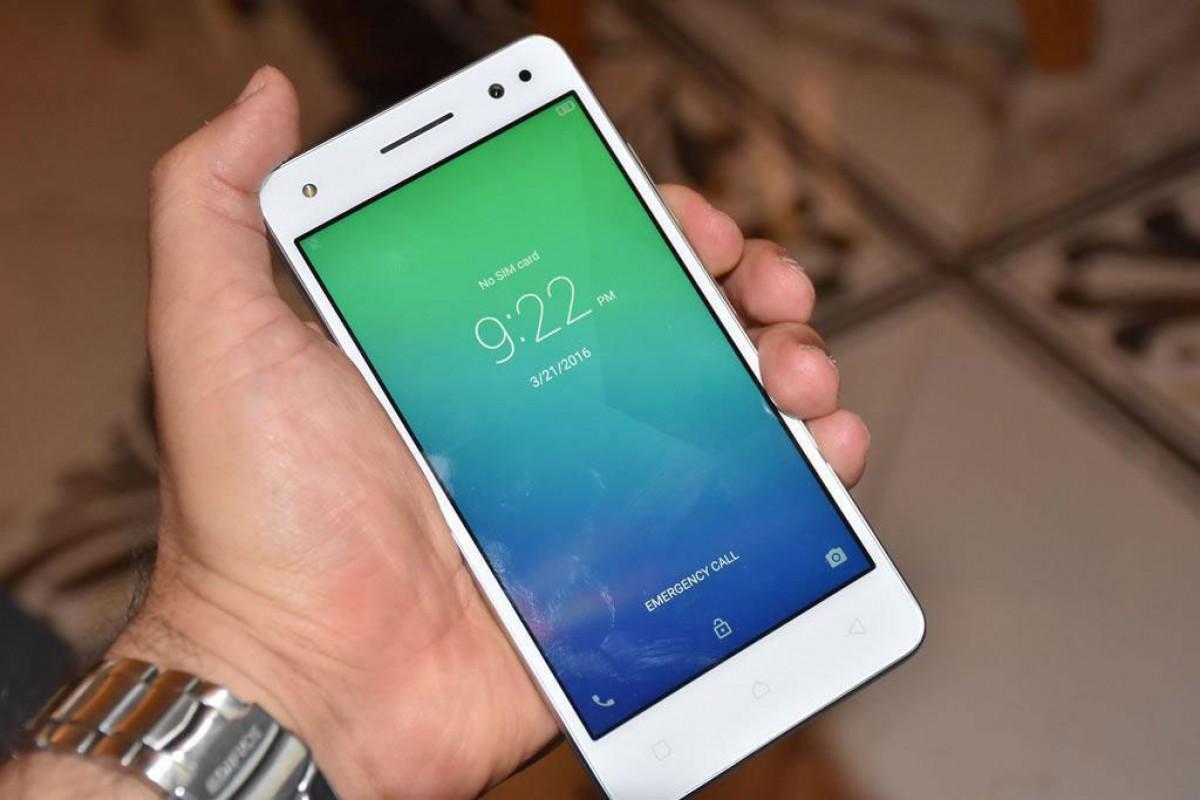 گوشیهای لنوو S1 لایت و K5 پلاس به صورت رسمی در ایران عرضه شد