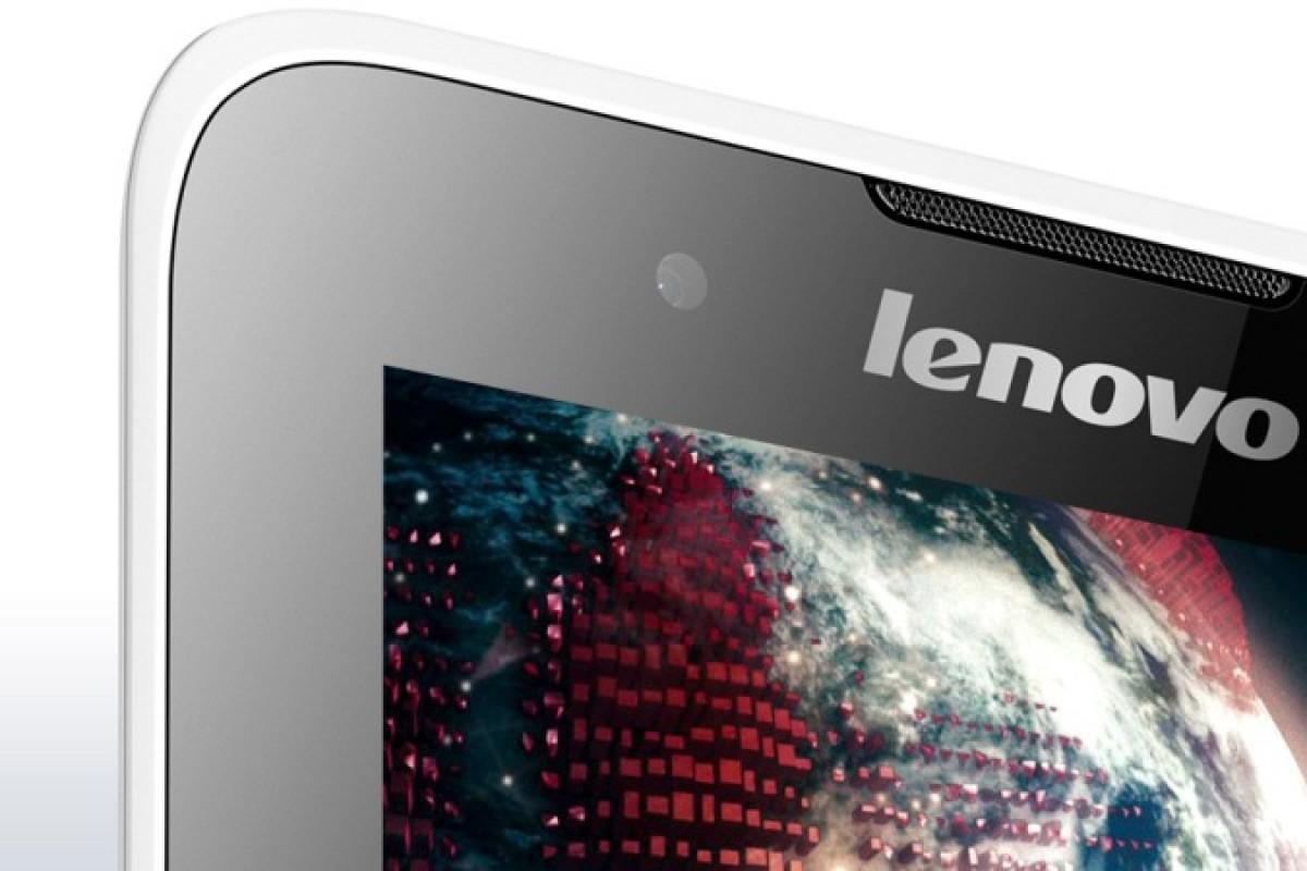 تبلت ۸ اینچی جدیدی از لنوو در TENAA دیده شد