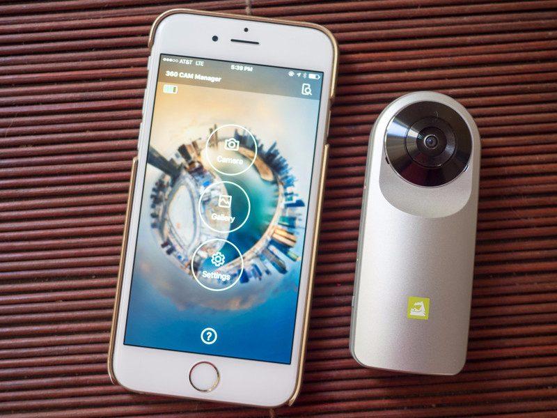 lg-360-cam-iphone-3-compressed