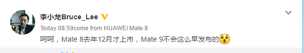 mate-9