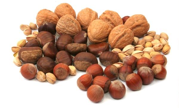 mixed_nuts_ itresan