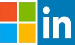 مایکروسافت با پرداخت ۲۶.۲ میلیارد دلار مالک لینکداین شد!