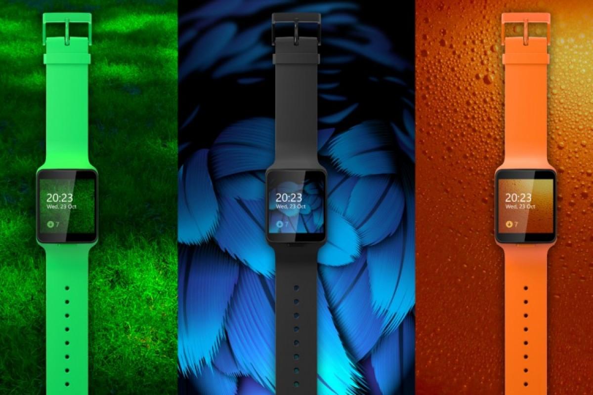 ساعت هوشمند نوکیا: محصولی که هیچگاه به بازار نیامد