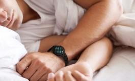 آیا گجتهای پوشیدنی واقعا به خواب بهتر کمک میکنند؟!
