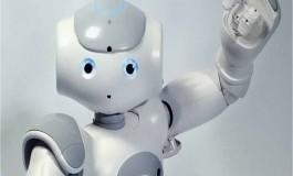 روبات؛ همکلاسی جدید کودکان استرالیایی